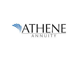 Athene Annuity – Compliance Software
